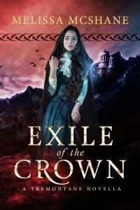 ExileoftheCrown-eBook 600X900